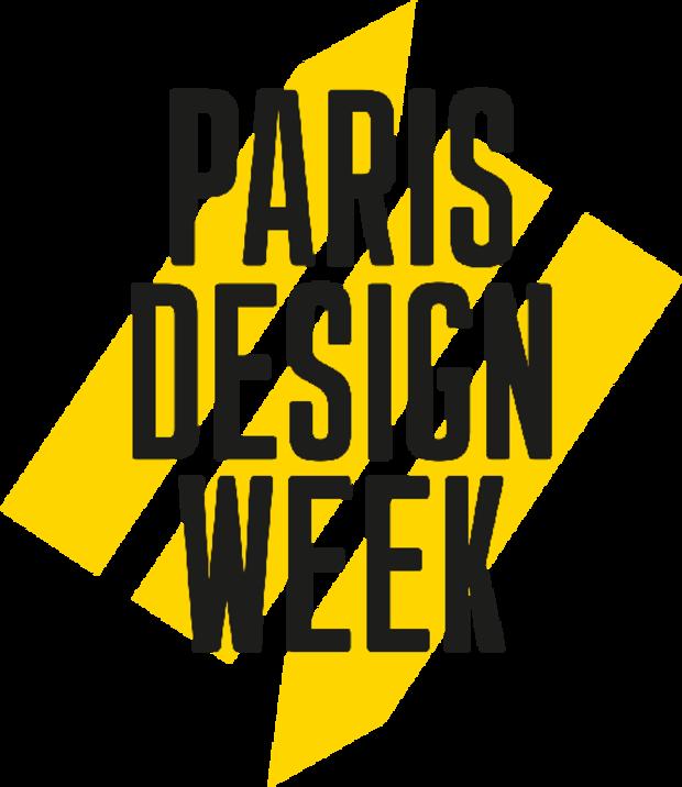 Ségneré expose à Paris Design Week !